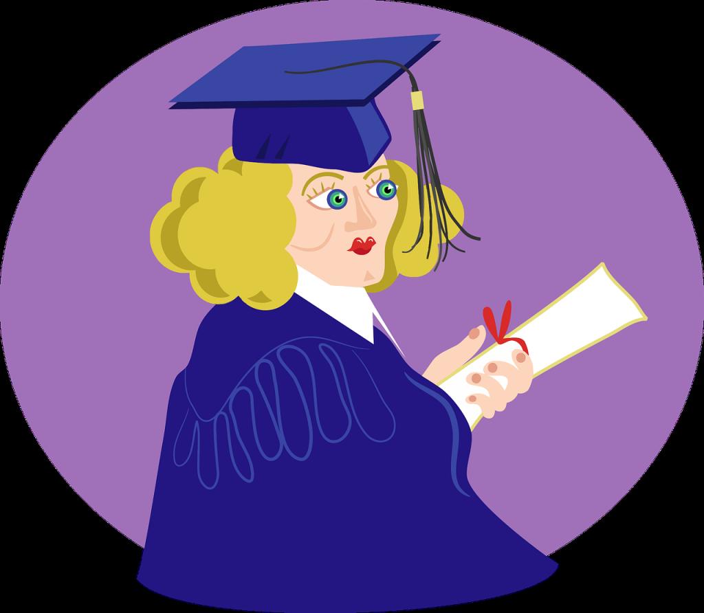 легализация на дипломи